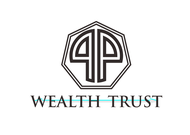 4P Wealth Trust Logo - Entry #78