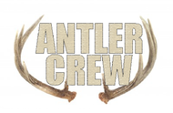 Antler Crew Logo - Entry #199