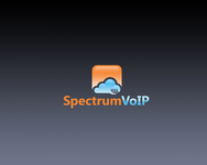 Logo and color scheme for VoIP Phone System Provider - Entry #215