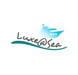 LUXE@SEA Logo - Entry #92