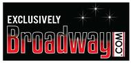 ExclusivelyBroadway.com   Logo - Entry #86
