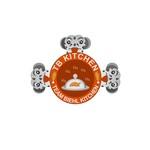 Team Biehl Kitchen Logo - Entry #47