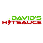 David's Hot Sauce Logo - Entry #25