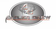 Antler Crew Logo - Entry #81
