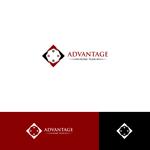 Advantage Home Team Logo - Entry #98