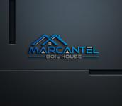 Marcantel Boil House Logo - Entry #89