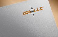 ACG LLC Logo - Entry #242
