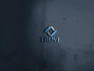 Trove Logo - Entry #89