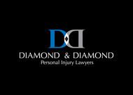 Law Firm Logo - Entry #131