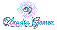 Claudia Gomez Logo - Entry #260