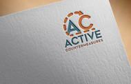 Active Countermeasures Logo - Entry #273