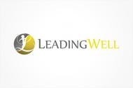 New Wellness Company Logo - Entry #68