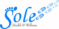 Health and Wellness company logo - Entry #5
