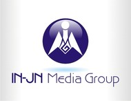 Media Company Needs Unique Logo - Entry #147
