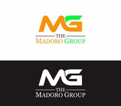 The Madoro Group Logo - Entry #72
