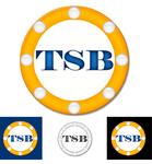 TSB Logo - Entry #38