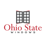 Ohio State Windows  Logo - Entry #2