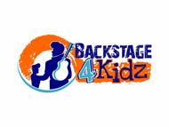Music non-profit for Kids Logo - Entry #10