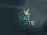 F. Cotte Property Solutions, LLC Logo - Entry #113