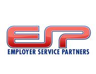 Employer Service Partners Logo - Entry #7