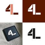 Four love Logo - Entry #64