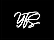 YFS Logo - Entry #117