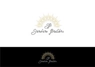 Sunshine Homes Logo - Entry #6
