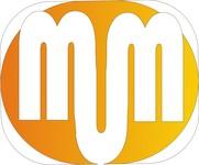 MUM Logo - Entry #135