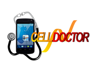 Cell Doctors Logo - Entry #77