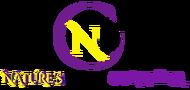 NBC  Logo - Entry #82