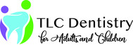 TLC Dentistry Logo - Entry #94