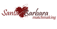 Santa Barbara Matchmaking Logo - Entry #71