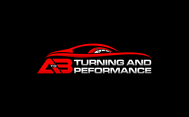 A to B Tuning and Performance Logo - Entry #224
