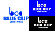 Blue Chip Conditioning Logo - Entry #45