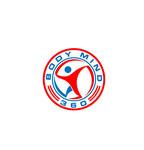 Body Mind 360 Logo - Entry #255
