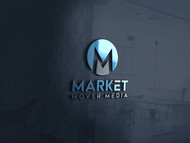 Market Mover Media Logo - Entry #52