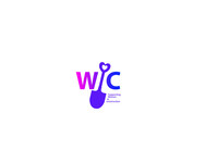 WIC Logo - Entry #76