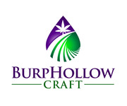 Burp Hollow Craft  Logo - Entry #263