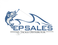 Fishing Tackle Logo - Entry #39