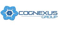 CogNexus Group Logo - Entry #18