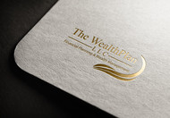 The WealthPlan LLC Logo - Entry #245