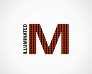 Illuminated Mobile  OR Illuminated M ... I own both urls and I'm still considering what brand to lead with. Logo - Entry #167