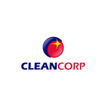 B2B Cleaning Janitorial services Logo - Entry #73