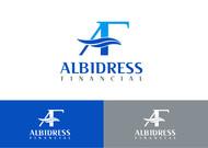 Albidress Financial Logo - Entry #261