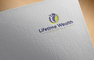 Lifetime Wealth Design LLC Logo - Entry #76