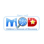 MOD Logo - Entry #116