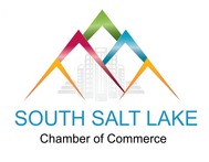 Business Advocate- South Salt Lake Chamber of Commerce Logo - Entry #11