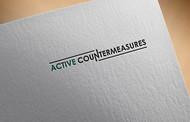 Active Countermeasures Logo - Entry #114