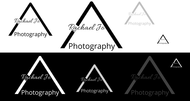 Rachael Jo Photography Logo - Entry #76