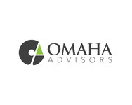 Omaha Advisors Logo - Entry #287